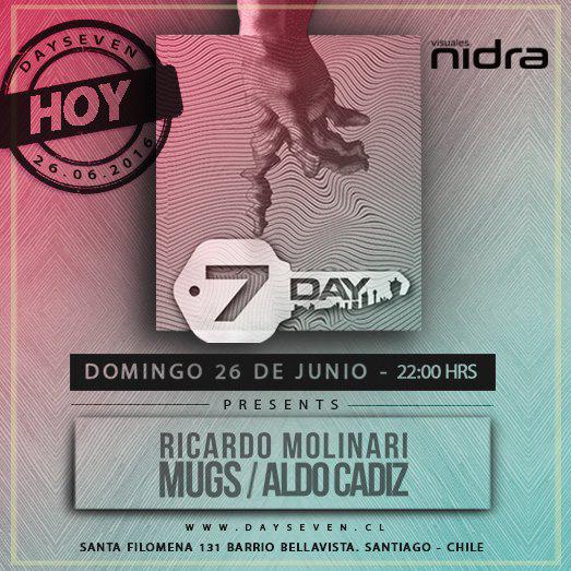 Fiesta-7-day-Mapping-Santiago-Visuales-Nidra